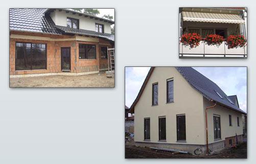 Marken fenster t ren und sonnenschutz hochwertige for Fenster marken
